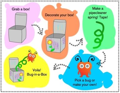 buginabox instructions1
